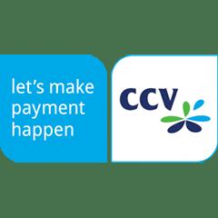 CCV - unTill - koppeling