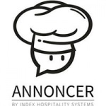Annoncer - unTill