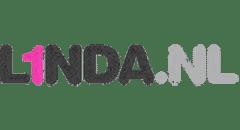 Linda - unTill