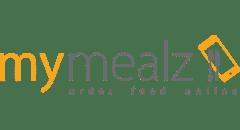 MyMealz - unTill