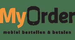 My Order - unTill