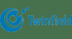 Twinfield - unTill