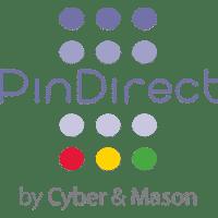 PinDirect - unTill - koppeling