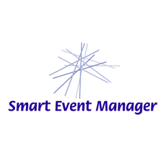Smart Event Manager - unTill - koppeling