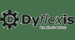 Dyflexis - unTill