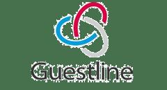 Guestline - unTill