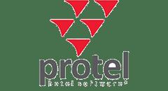 Protel - unTill