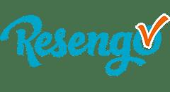 Resengo - unTill