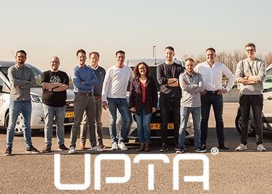 UPTA_unTill