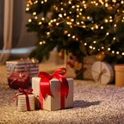 Cadeaukaart horeca kassa