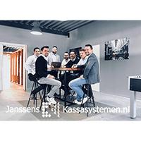 Contact Janssens